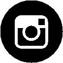 Obermain Singapore Instagram