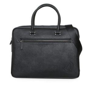 Laptop Bag - L In Black