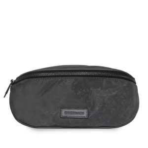 Belt Bag In Grey