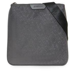 Sling Bag In Grey
