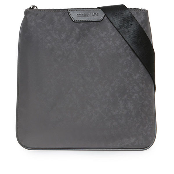 Sling Bag In Grey