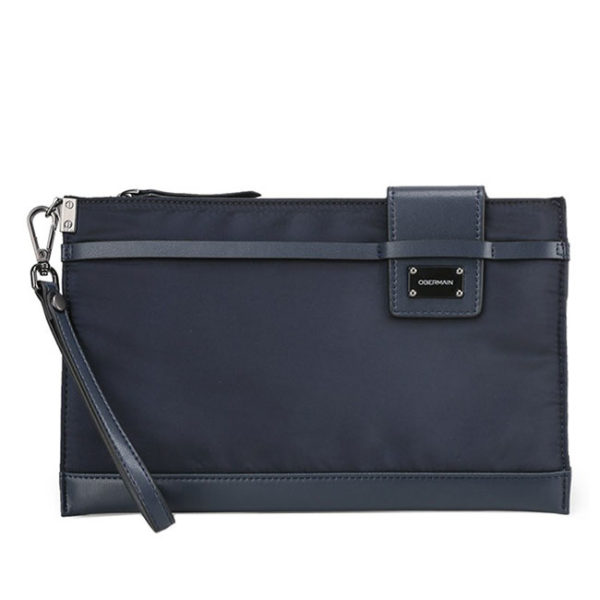 Clutch In Navy