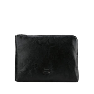 Clutch In Black