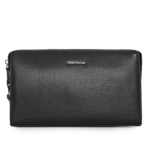 Clutch - L In Black