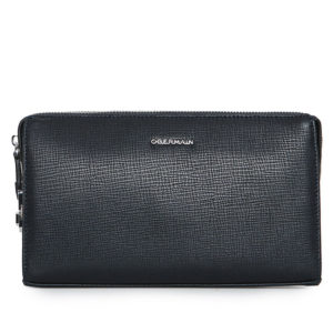 Clutch - L In Navy