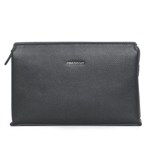 Clutch - L In Grey