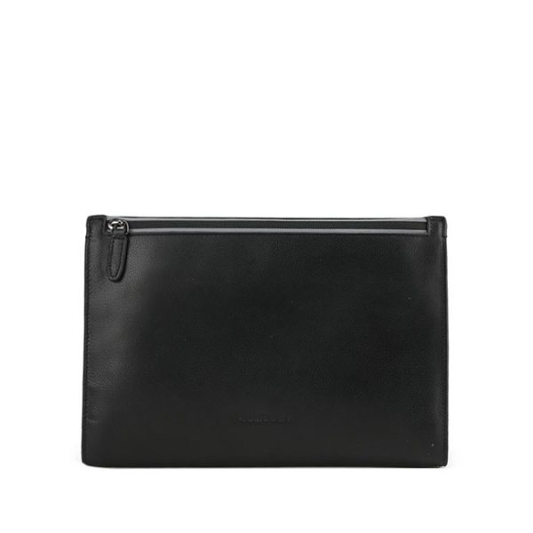 Clutch - L In Black