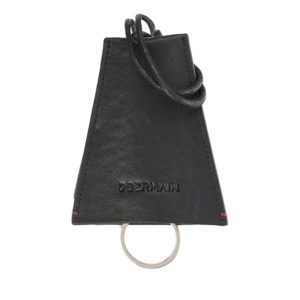 Key Holder In Black