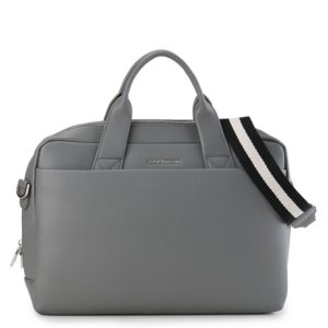 Sylvia Laptop Bag