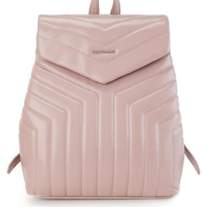 Abigail Backpack