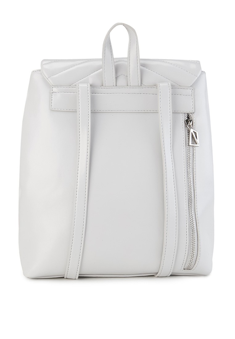 Abigail Backpack (L)