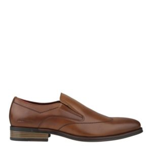 ADDO I In BROWN