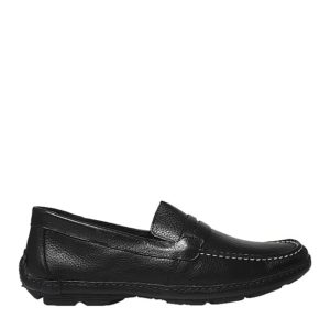 DRIVE THERAPY I SLIP ON In BLACK