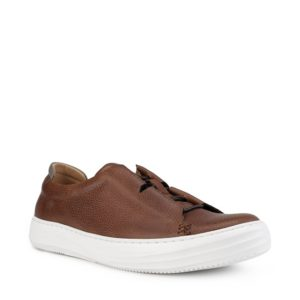 CAIRO HENDRIK-LACE UP In BROWN