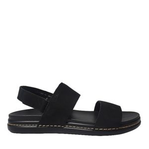 GODWIN EAMON-SLINGBACK In BLACK