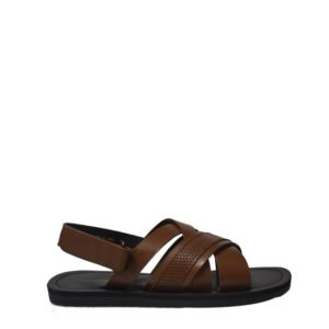 NICK WILSON-SLINGBACK In BROWN