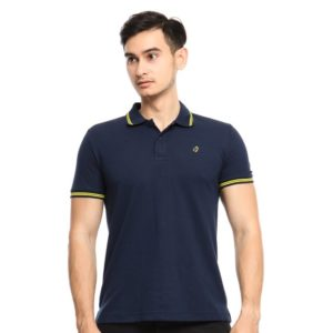POLO 1811 In NAVY