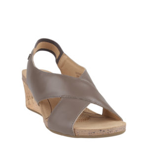 MARSHA I In TAUPE