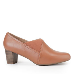 CANDENCE GIANA - CROSS in CAMEL