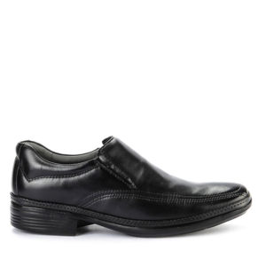 AIR FLOAT SLIP ON In BLACK