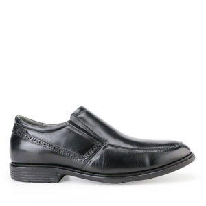 CERATO SLIP ON In BLACK