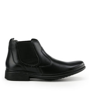 NEW CLASSIC - BOOTS In BLACK