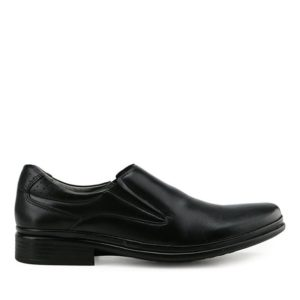 NEW CLASSIC - SLIP ON In BLACK