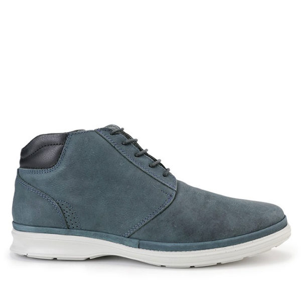 2.0 BOOTS In NAVY
