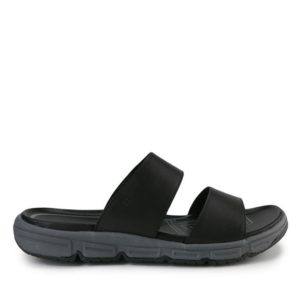 GEROLT PACKEY - 2 STRAP  In BLACK